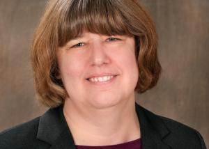 Anne Baseler