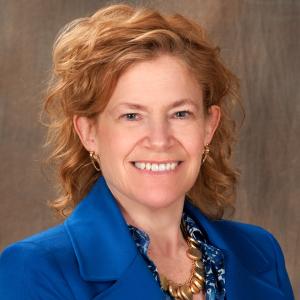 Donna VanLeuvan