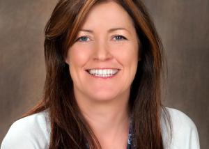 Lorraine Byrne