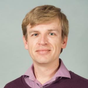 Petr Malek