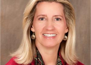 Wendy Eicholzer