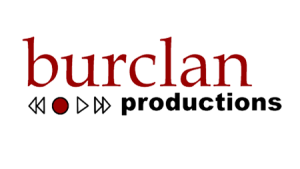 burclan productions