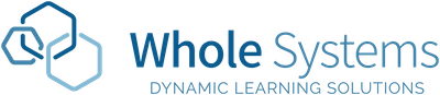 Whole Systems Logo